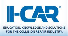i-car-collision-repair.jpg